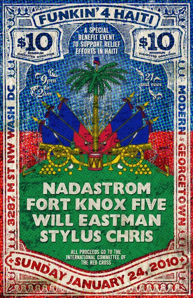FK_Modern_Haiti_2_sm