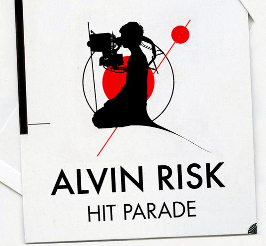 AlvinRisk_HitParade