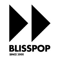 BlissPop