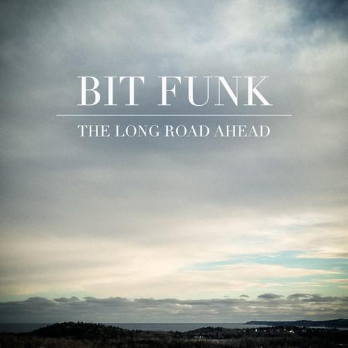 Bit Funk