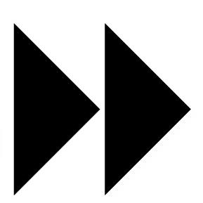 Blisspop_Twitter_Logo