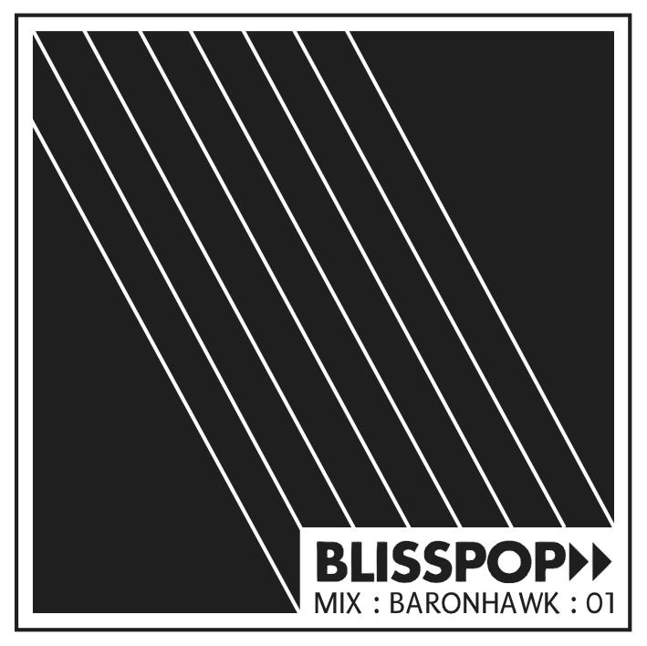 blisspopmix01