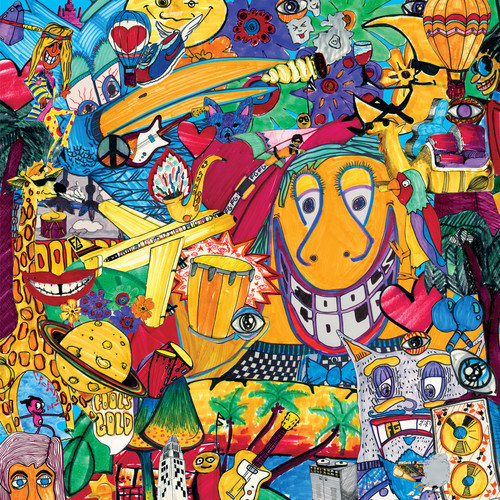 artworks-000090640465-rodk3z-t500x500