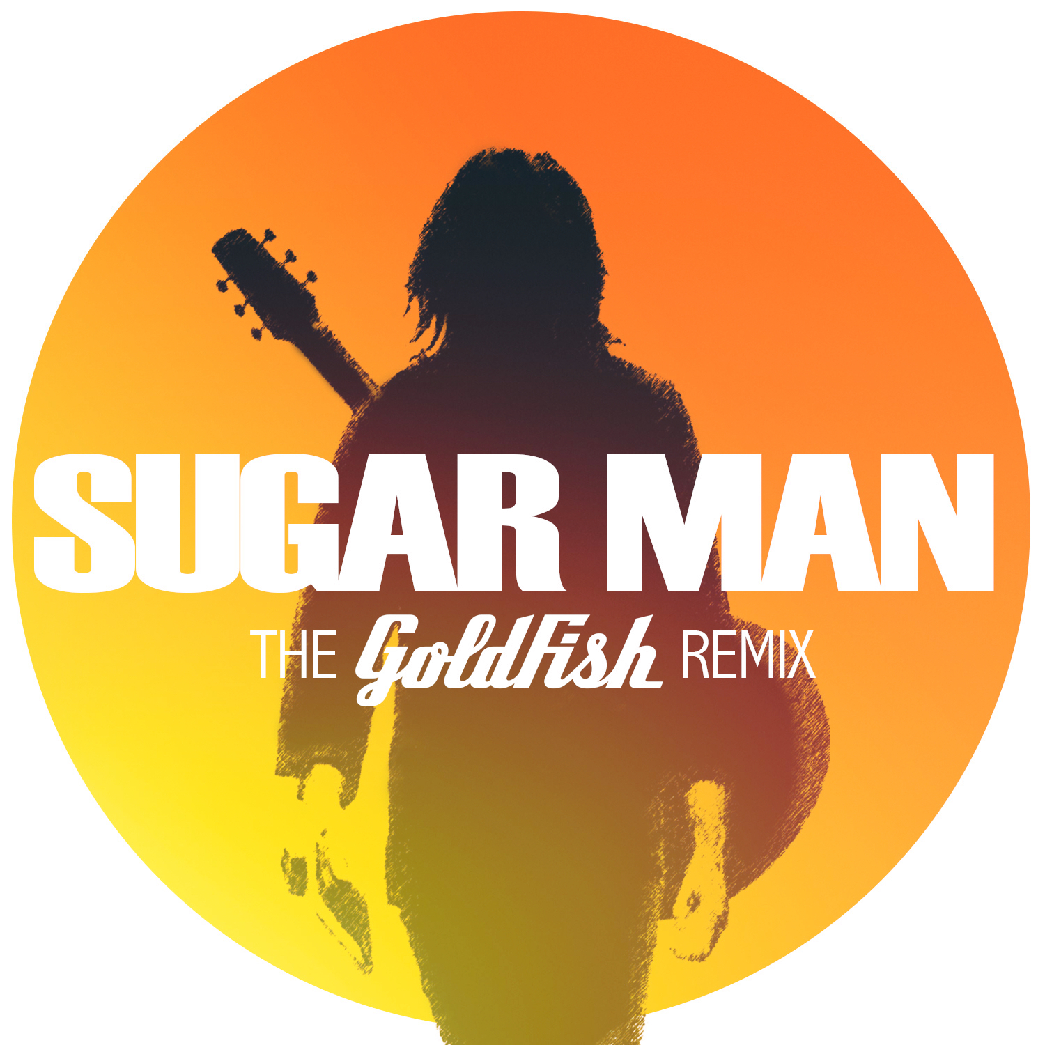 SugarMan-GF-Remix-1500x1500-V3 copy