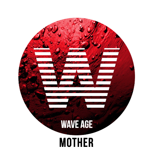 WaveAgeMother