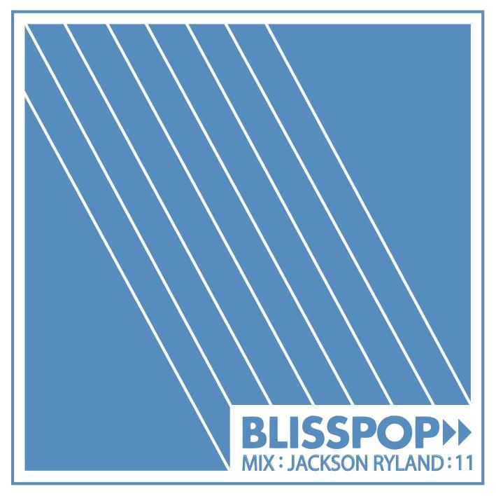 blisspopmix 11