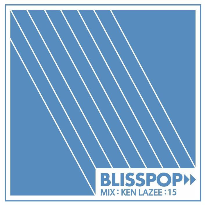 blisspopmix15