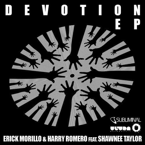 Devotion EP