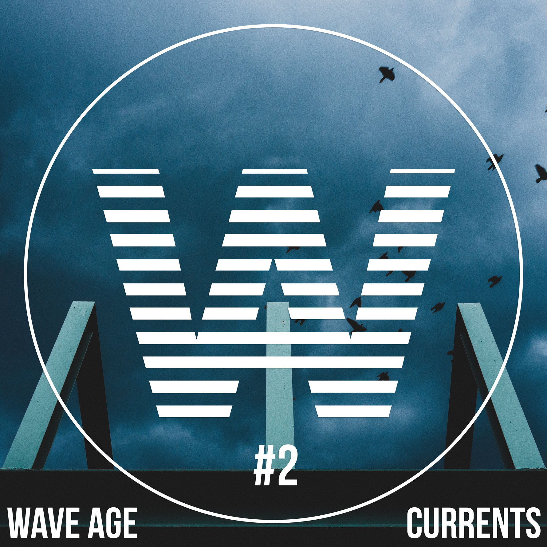 currents2