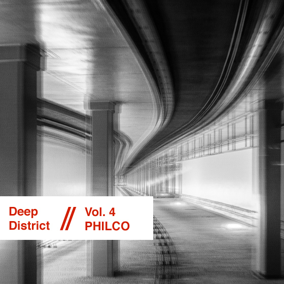 philco-cover