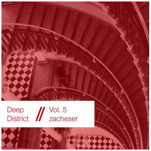 DD 5 ZACH
