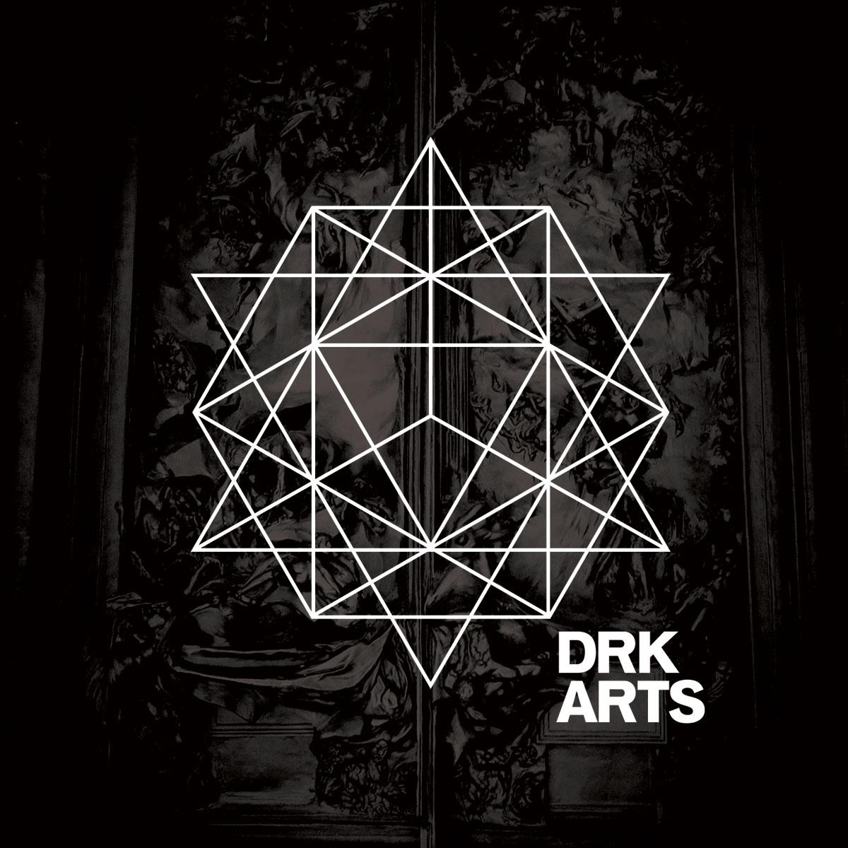 DRKarts