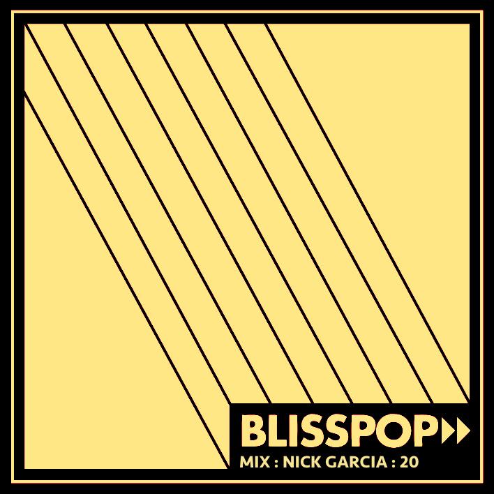 blisspop mix BLUE 15 copy