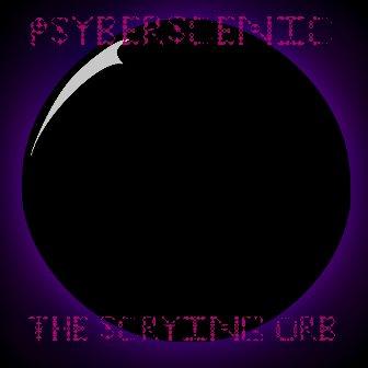 Psyberscenic