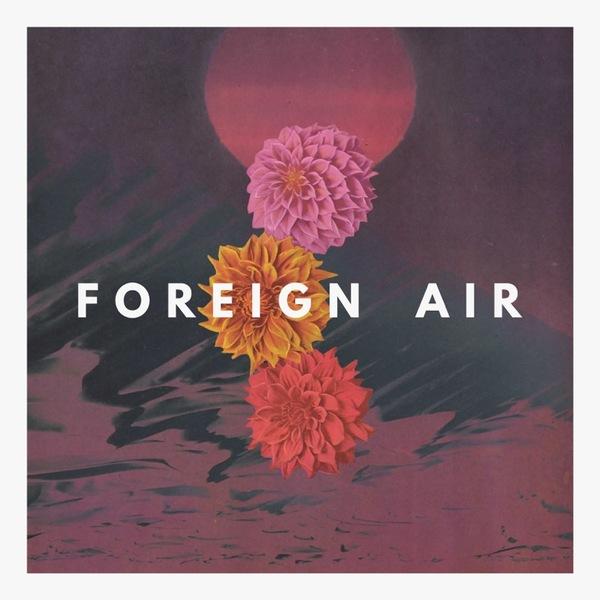 Foreign-Air