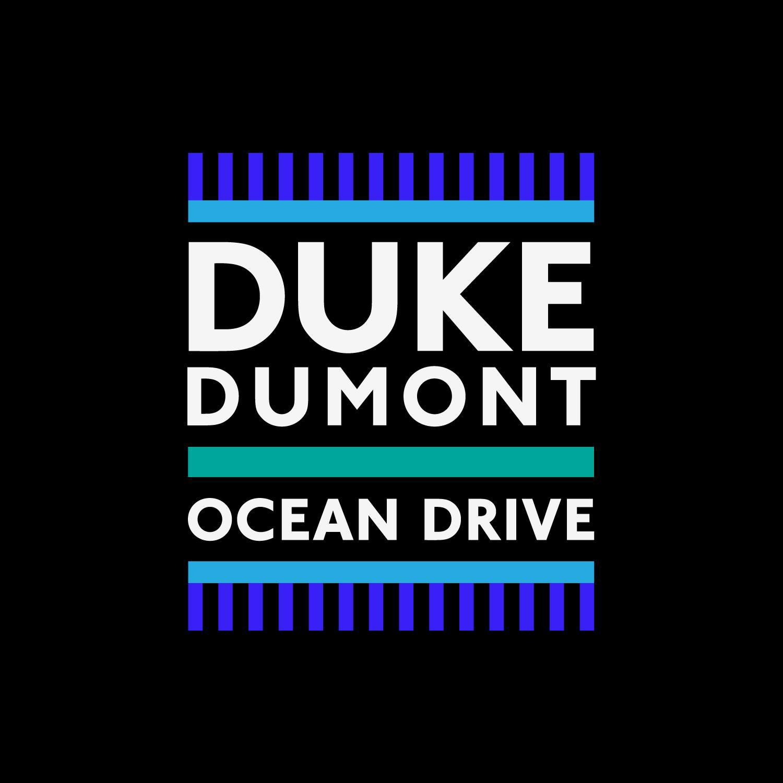 Скачать на звонок duke dumont ocean drive на андроид.